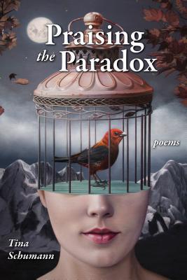Praising the paradox